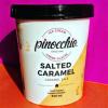 Pinocchio Ice Cream